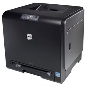 dell-1320c-color-laser-printer