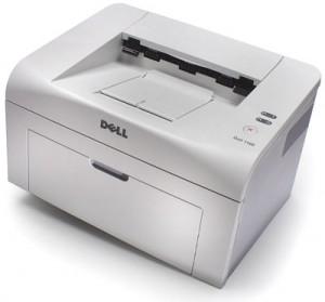 dell-laser-printer-1100