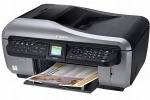 canon-mx7600-l