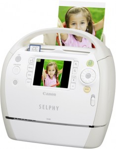 canon-selphy-es40