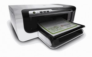 hp-officejet-6000-printer-review-1