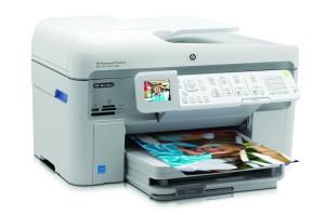 hp-photosmart-premium-fax-all-in-one-300x199