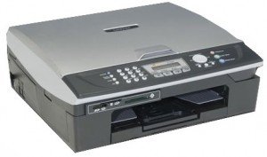 brother-mfc-210c