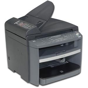 canon-mf4270-printer