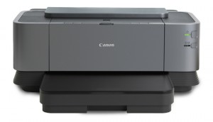 canon-pixma-ix7000