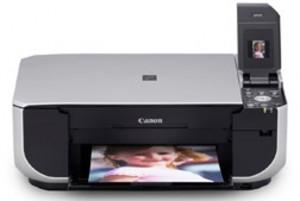 canon-pixma-mp4701