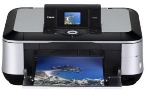 canon-pixma-mp620