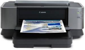 canon_ix7000_printer-thumb-450x264