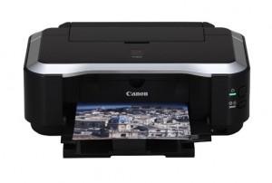 canonpixma3600