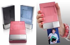 dell-wasabi-pz310-printer