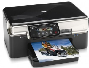 hp-photosmart-premium-touchsmart-web-connected-all-in-one-printer