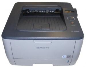 samsung-ml-2855dn