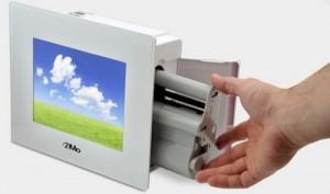 imo-printer-mimo