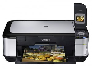 mp560-wireless-photo-printer