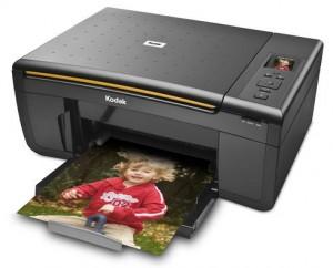 kodak-printerx-large