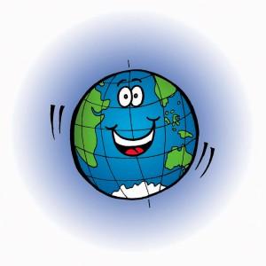 earth_happy