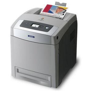 epson-aculaser-c2800