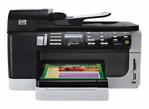 hp-officejet-pro-8500-all-in-one