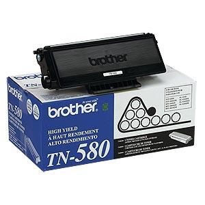 brothertn580_2