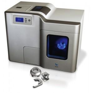 desktop-factory-3d-printer2