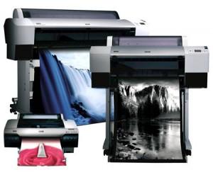 epson-large-format-printers