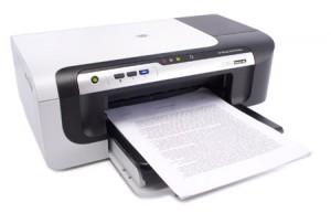 hp-officejet-6000-wireless-printer