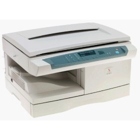 Cheap Ink Printer Cartridges and Laser Toner » Blog Archive » Xerox