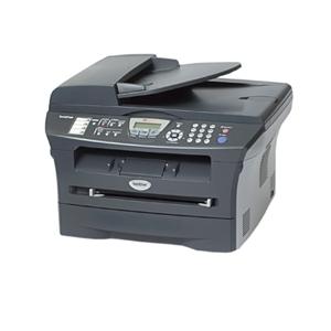 brother-multi-function-centre-mfc-7820n-laser-printer