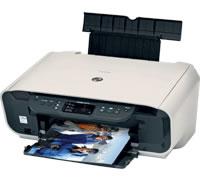 canon-copier-pixma-mp150-mp-150-photocopier