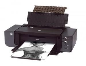 canon-pixma-pro9500-printer