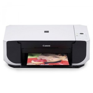 The Canon Pixma MP210 Photo All-In-One Inkjet Printer not only saves ...: www.cheapinkcartridges.com/2010/04/printer-and-ink-cartridge-deal...