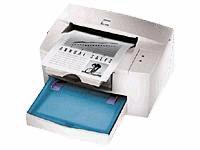 Epson EPL 5700i Laser Printer
