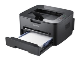 Samsung Laser Printer Ml 2525 Driver Download