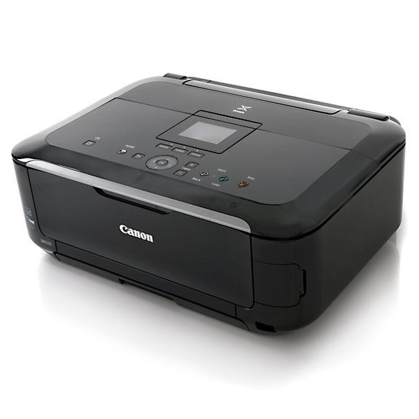 Canon Pixma Printer Models Galleryhipcom The Hippest